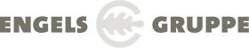 Engels GmbH - Logo